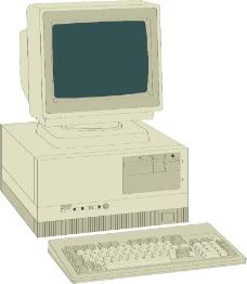 电脑0228