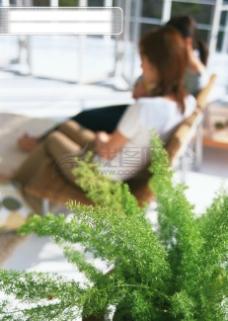 全方位平面设计素材辞典 休闲 家居 室内 厨房 家庭主妇 打扫 整理 清洁 烹饪 舒适 整洁
