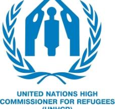 联合国难民署CDR8图片