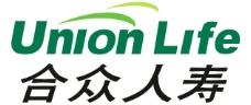 合众人寿logo图片