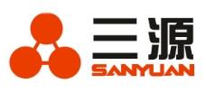 三源logo图片
