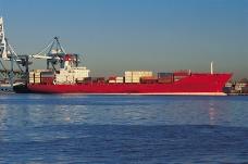 深海船舶0012
