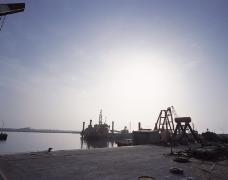 深海船舶0010