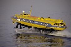 深海船舶0004