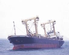 深海船舶0011
