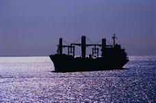 深海船舶0016
