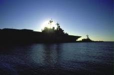 深海船舶0009