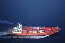 深海船舶0017