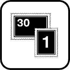 指示牌0412