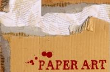 纸的艺术-3图片