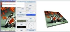 lokas_software系列滤镜汉化版图片
