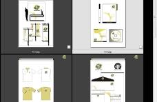 实用商业设计模版3图片