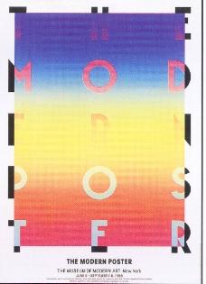20世纪日本设计师作品集0052