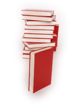 书籍0010