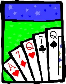 娱乐赌具0448