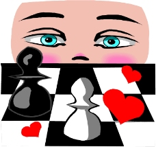 娱乐赌具0466
