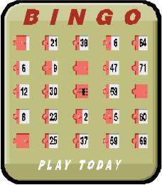 娱乐赌具0437