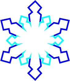 冬天0182