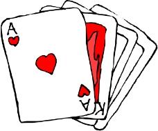 娱乐赌具0407
