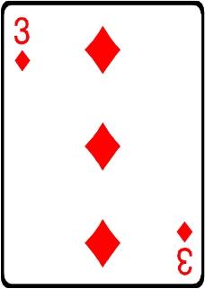 娱乐赌具0054