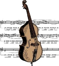 乐器0539