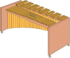 乐器0153