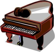 乐器0380