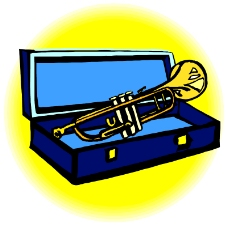 乐器0335