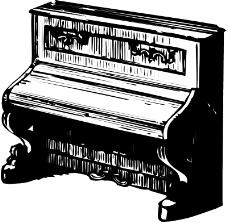 乐器0061
