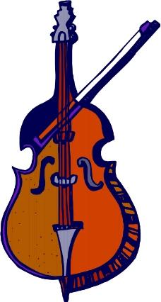 乐器0404