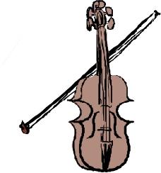 乐器0636
