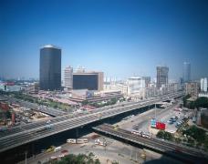 北京-012