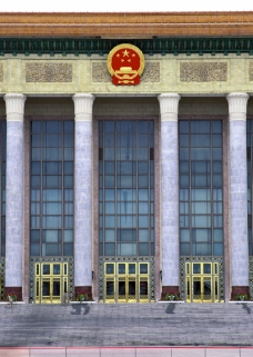 北京-011