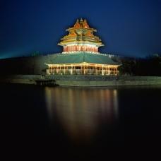 北京-001