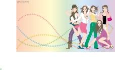 时尚购物0016
