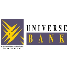 全球金融信贷银行业标志设计0609