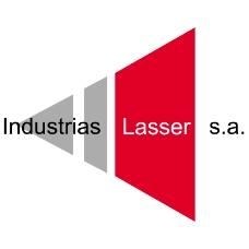 全球加工制造业矢量LOGO0616