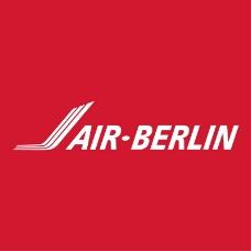 全球航空业标志设计0026
