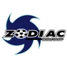 足球队及足球职业联赛相关标志0799