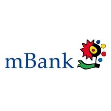全球金融信贷银行业标志设计0395