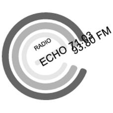 全球广播电台矢量标志0071
