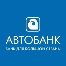 全球金融信贷银行业标志设计0043