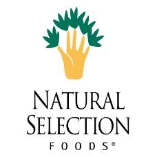 全球食品饮料餐厅标志设计0662