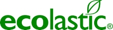 全球广告设计公司矢量标志0409