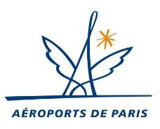 全球航空业标志设计0016