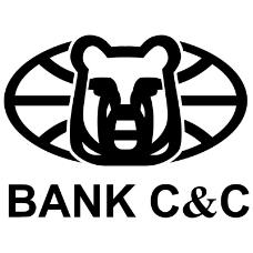 全球金融信贷银行业标志设计0177