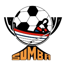 足球队及足球职业联赛相关标志0639