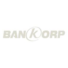 全球金融信贷银行业标志设计0125