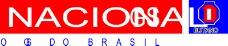 全球加工制造业矢量LOGO0279