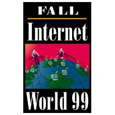 IT高科技公司及网站矢量标志0228